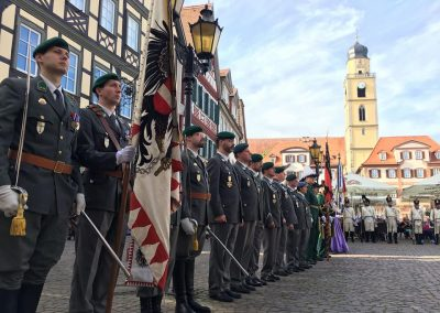 St. Georgstage Bad Mergentheim 2018 (2)