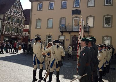 St. Georgstage Bad Mergentheim 2018 (32)