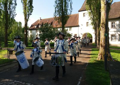 St. Georgstage Bad Mergentheim 2018 (35)