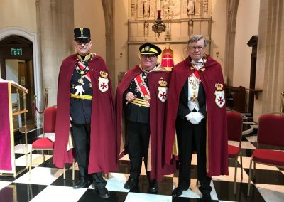 Investitur London 2019 (11)