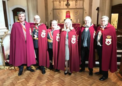 Investitur London 2019 (13)
