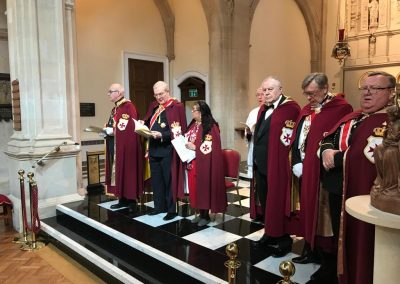 Investitur London 2019 (15)