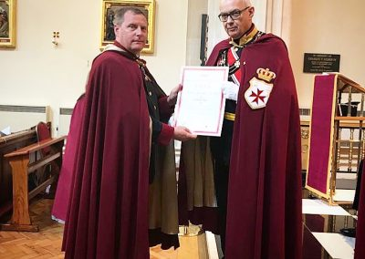 Investitur London 2019 (36)