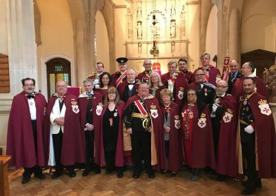 Investitur London 2019 (4)