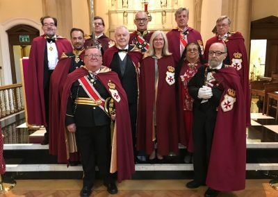 Investitur London 2019 (48)