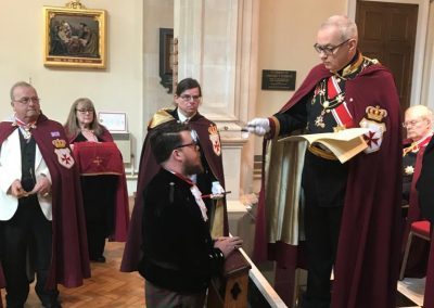 Investitur London 2019 (55)