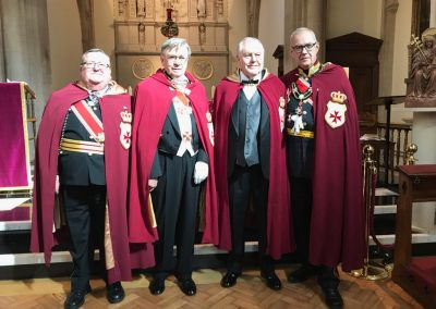 Investitur London 2019 (6)