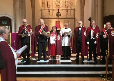 Investitur London 2019 (9)